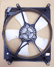 NEW 1995 1996 Toyota Camry 3.0L V6 Radiator Cooling Fan Assembly Left Side NEW