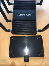 Afoundry Best Wireless Router Fastest High Speed WIFI Router