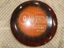 Champion Q-Mega, 169g