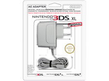 Nintendo DSi/3ds Power Adapter (2210066)
