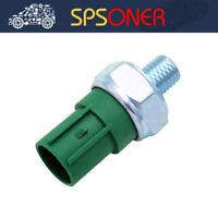 37250-PR3-003 Oil Pressure Switch Sensor for Honda Acura Vtec B16A B18C D16Y8