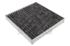 Filter, Innenraumluft MAPCO 67501 für RENAULT SMART