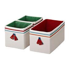 Ikea Aufbewahrungsboxen Kinderzimmer ikea bücherregale und regale für kinder günstig kaufen ebay