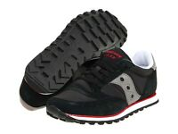 Man's Sneakers & Athletic Shoes Saucony Originals Jazz Low Pro