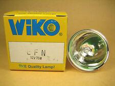 Wiko  EFN  AV/Photo Lamp