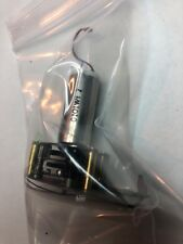 CANON EOS 1D MARK III, 1Ds III REPAIR PART CG2-1936 LEVER ASS'Y, SH CHARGE