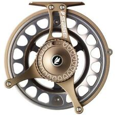 Sage EVOKE 8 (7/8wt) Fly Fishing Reel ~ Right Hand ~ Bronze/Platinum ~ CLOSEOUT