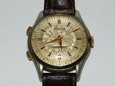 Marylin Sport Vintage,Armbanduhr Unisex Wrist Watch,Swiss Mode!,RaRe