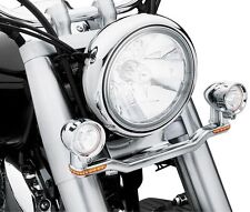 Kuryakyn 4001 Driving Light Bar Honda Valkyrie