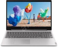 "Lenovo IdeaPad S145-15AST 15.6"" (256GB SSD, AMD A4-9125, FREEDOS)"