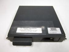 Ofs Ewbdk:C-40 Dcm Dispersion Compensating Module Pmd 1555 Nm C-Band Ewbdk 4.00
