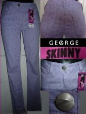 George Mid L30 Jeans for Women