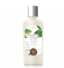 NIB - Farmhouse Fresh Green Tea Milk Wash Cream Cleanser