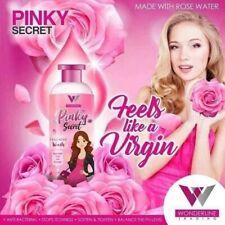 Feminine Wash By Wonderline Trading (Louise Beauty Box 🇺🇸)