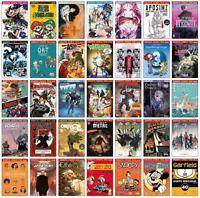 Auswahl Gratis Comic Tag 2018 Neuwertig