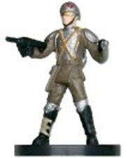 Star Wars Miniatures u Kota la élite de milicia 14/40 Tdt