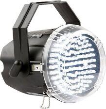 Big Shot LED Strobe Light