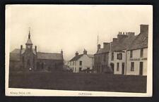 Gifford near Haddington in Albany Series # 1886.