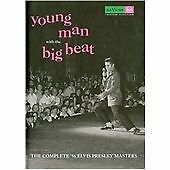 Elvis Presley - Young Man with the Big Beat (The Complete 1956 Masters)