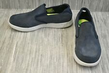 Skechers On the GO Glide - Cogent 53795 Slip On Casual Shoes, Men's Size 10.5M