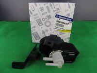 GENUINE SSANGYONG ACTYON SPORTS UTE 2.0L TD ALL MODEL VACUUM MODULATOR ASSY