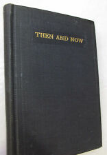 Law Legal History Courts Ross County Ohio Bar Association Then and Now 1918
