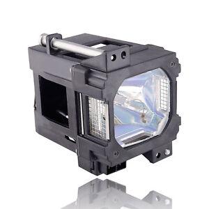 Original BHL-5009-S For JVC DLA-HD1/HD10/HD100/HD1WE/RS1/RS1X/RS2 Projectors