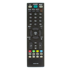 Para LG TV LG 42LS349C LG 42PA4500 LG 32LS3400UA LG 32LS3410UB LG 42CS560UE