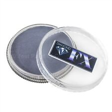 Diamond FX Face Paint Essential - Grey 32gr