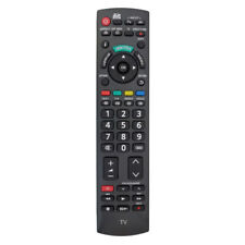 REMOTE CONTROL for PANASONIC VIERA PLASMA,LED,LCD N2QAYB00350 N2QAYB00003504