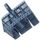Genuine Ariston Dishwasher Cutlery Basket See Models C00301361 photo