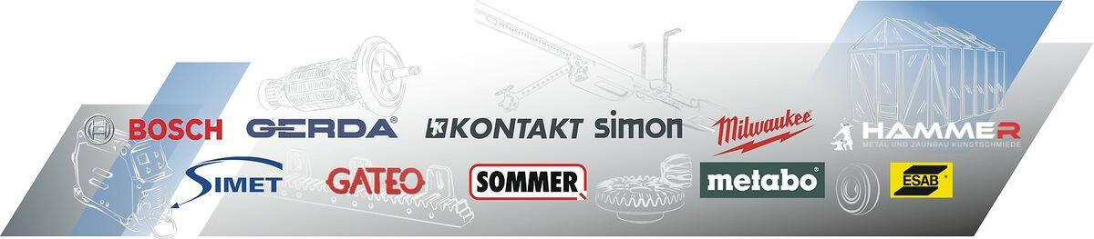 OK-Metal GmbH