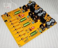 Assembled PASS 2.0 single-ended class A preamp board preamplifier