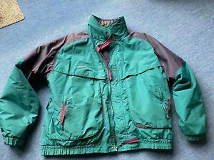 USA Columbia Men's ski jacket/coat.  Size XL