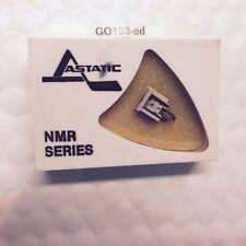 GOLD RING NEEDLE D130E FOR CARTRIDGE G820E-USE ASTATIC GO 103-ED