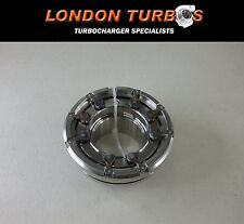 VW T5 Caddy Golf Jetta Passat BV39 54399700022 / 20 Turbocharger Nozzle Ring