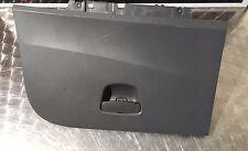 2011 SEAT IBIZA MK5 GLOVE BOX 6J2857103A