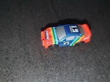 Micro Machines Hasbro Rally