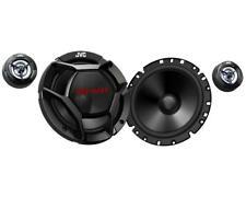 JVC  Lautsprecher  CS-DR1700C hochwertiges 2 Wege Komposystem