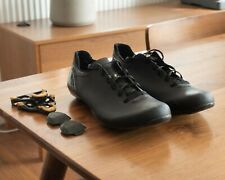Specialized S-Works Sub6 Shoes Black - Size 44