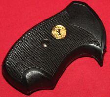 Colt Factory D Frame Grips Detective Special, Diamondback, Agent Mint .