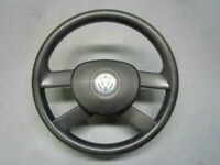 VW Polo 9N BJ03 1.2 12V Volant