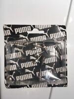 Boite de 12 pointes 12 mm PUMA pour chaussures athletisme