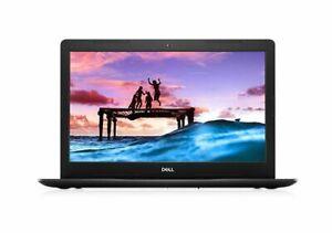 Dell 15.6 HD 4205U 8GB RAM 1TB HDD WIN 10 home