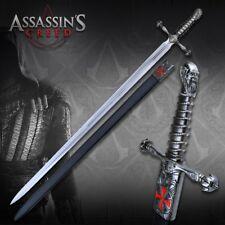 Assassin's Creed MC-AC-01 Sword of Odeja