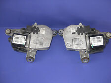 Citroen  C5  (X7)  MK3  2008-on LEFT RIGHT WIPER MOTOR 53571012 53570912