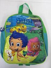 Mädchen-Taschen aus Stoff