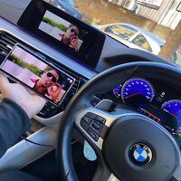 BMW Worldwide Remote Coding Software Updates, GTS Flash, Bluetooth Audio