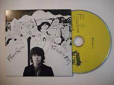 FIONN REGAN : THE END OF HISTORY ▓ CD ALBUM PORT GRATUIT ▓