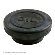 Engine Oil Filler Cap For Nissan Sentra Pulsar NX & Toyota Land Cruiser Corolla